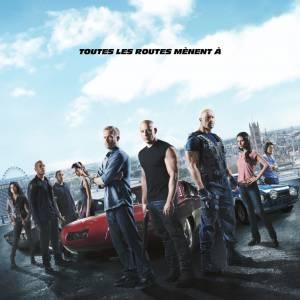 """""""Fast & Furious"""" c'est un budget total de 484 000 000 dollars (sans compter Tokyo Drift) et plus de 2 380 433 529 dollars de recettes à travers le monde."""