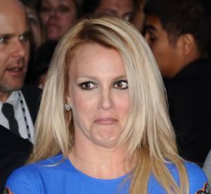 Britney Spears : sa télé-réalité, la pire erreur de sa carrière