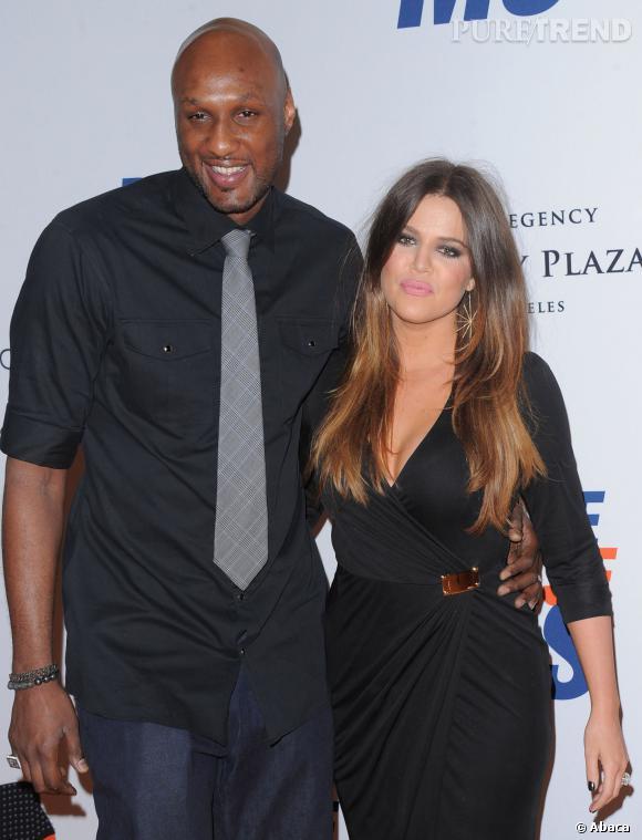 Après plusieurs mois de rumeurs, Khloé Kardashian aurait finalement décidé de demander le divorce de Lamar Odom.