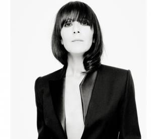 Bouchra Jarrar reçoit l'appellation Haute Couture