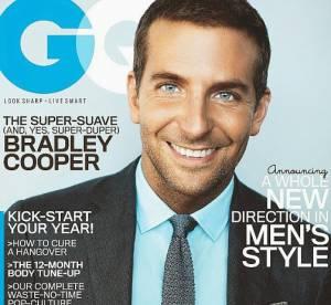 """Bradley Cooper, mauvais souvenir avec Alias : """"Je voulais me tirer une balle"""""""