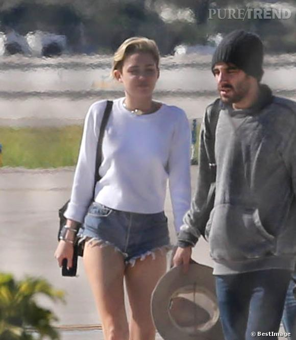 Miley Dating Kellan Lutz recherche en ligne de rencontres de psychologie