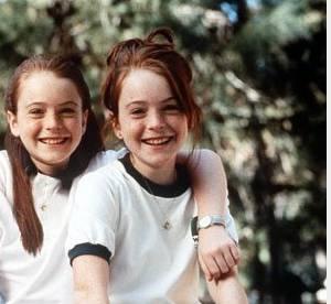 Lindsay Lohan : la descente aux enfers d'une babystar en 30 photos