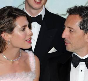Charlotte Casiraghi et bébé Raphaël : déjà sortis de la maternité !