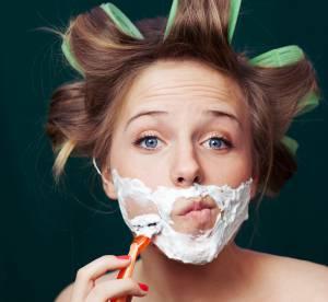 20 gestes beauté honteux : ce qu'on cache à nos hommes