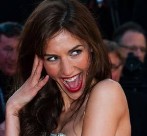 Doria Tillier, Charlotte Gainsbourg... Les Françaises à suivre en 2014