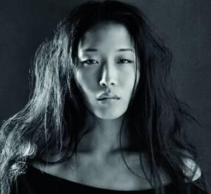 Yiqing Yin, nouvelle Directrice Artistique de Leonard