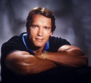 Arnold Schwarzenegger a trois doctorats : économie, gestion des affaires et lettres humaines.