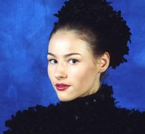 Vanessa Demouy : Aubade, Classe Mannequin... une carrière en 25 photos