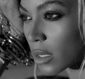 Beyonce accusée de faire ''l'apologie de la violence conjugale''