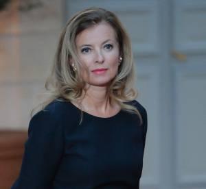 Valérie Trierweiler : dérapage de communication, son avocate révoquée