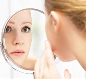 SOS imperfections à 30 ans : quels soins pour moi ?
