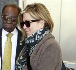 Jennifer Aniston, trop vieille avec ses cheveux courts ?