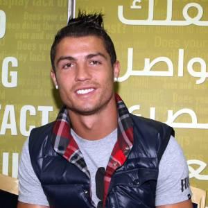 Cristiano Ronaldo osera-t-il la jouer comme Zlatan ?