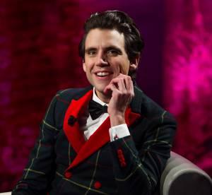 Mika amoureux : ''j'espère avoir trouvé l'amour de ma vie''