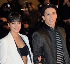 Alizée et Grégoire, Charlize Theron et Sean Penn... Leur 1ère St Valentin