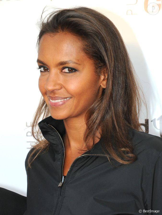 Wiki d'acteur porno féminin noir