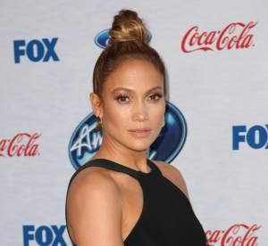 Jennifer Lopez héroïne d'une série TV : une star multitâche !