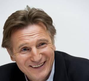 Quel âge donneriez-vous à Liam Neeson ? Il a 61 ans.