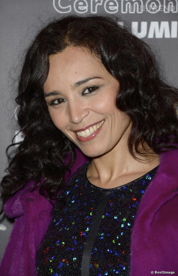 Aïda Touihri avait connu un record d'audience lors de la Fête de la Musique de l'an dernier, elle rempile sur France 2 pour la Fête de la Musique 2014 !