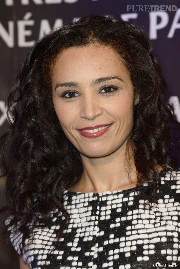 Aïda Touihri, après avoir révélé être célibataire à VSD, elle revient en force sur France 2 !