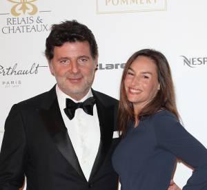 Vanessa Demouy et Philippe Lellouche : 3 enfants et l'amour fou !
