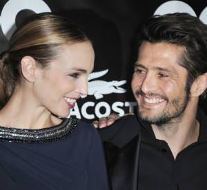 Claire Keim et Bixente Lizarazu : un couple aussi discret qu'amoureux