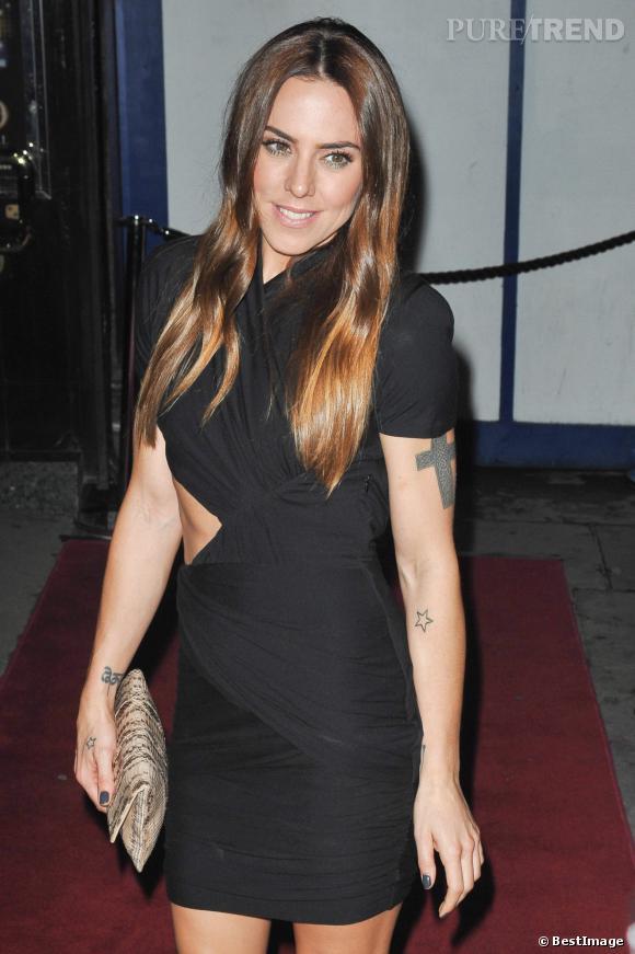 Des propos tenus en interview par Mel C blessent Victoria Beckham qui ne l'invitera pas à son anniversaire !
