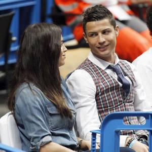 Cristiano Ronaldo nous a réconcilié avec le foot.