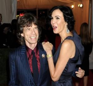 L'Wren Scott : un testament de 9 millions de dollars pour Mick Jagger