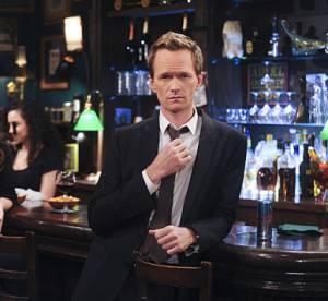 How I Met Your Mother : le style Barney Stinson décrypté