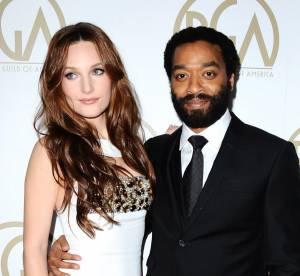James Bond 24 : Chiwetel Ejiofor (12 Years a Slave) pour jouer le méchant ?