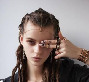 Rencontre : Maria Francesca Pepe, des bijoux 100% cool et inspirés