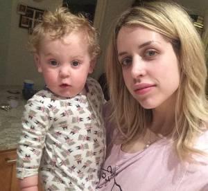 Peaches Geldof retrouvée morte à 25 ans : son père Bob Geldof sous le choc
