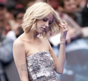 Peaches Geldof, Angelina Jolie... : des régimes qui font froid dans le dos