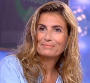 Nabilla, actrice dans le prochain film de Lisa Azuelos ? ''Pourquoi pas''