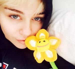 Miley Cyrus est sortie de l'hôpital de Kansas City