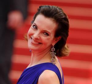 Cannes 2014 : Carole Bouquet, Sofia Coppola... les membres du jury au complet