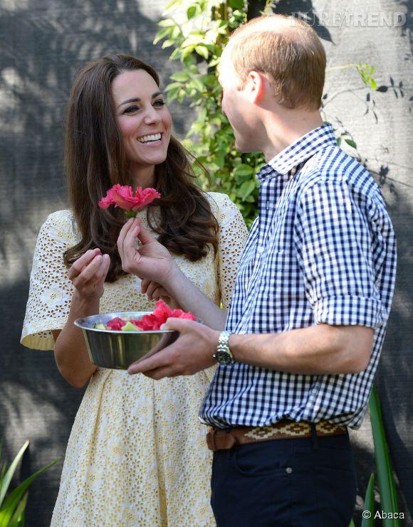Kate Middleton Un Cadeau à 4 300 Euros Pour Ses 3 Ans De