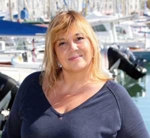 Michèle Bernier et ses amours : 'Les homos, les hommes mariés... j'ai cumulé !'