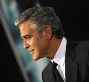 George Clooney fou amoureux, les détails de son adorable demande en mariage