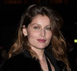 Laetitia Casta : un bizutage déconcertant de la part de Gérard Depardieu