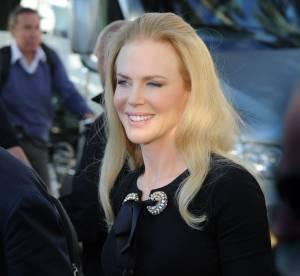 Cannes 2014 : Nicole Kidman, Pamela Anderson... Les stars débarquent