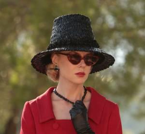 Grace de Monaco : une collection de chapeaux signée Alexandre Barthet