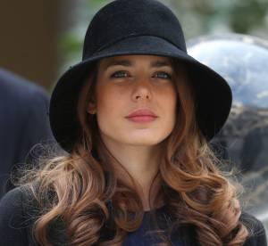 Charlotte Casiraghi, la plus intello des héritières de Monaco ?