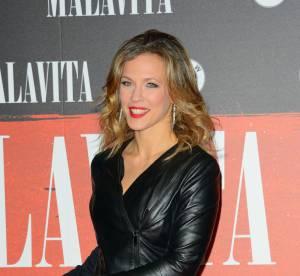 Lorie : 'La France a un incroyable talent' après 'Danse avec les stars' ?
