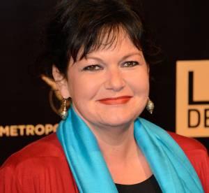Maurane : agacée, elle quitte d'elle-même le jury de la Nouvelle Star