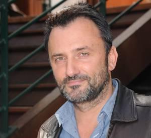 On ne connait pas encore l'opinion de Frédéric Lopez, le présentateur de Rendez-vous en terre inconnue.