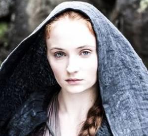 Game of Thrones saison 4 : les 5 personnages les plus détestables