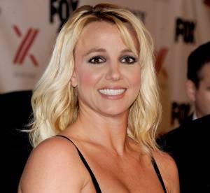 Britney Spears et le scandale de Las Vegas : oups, la star avoue tout !